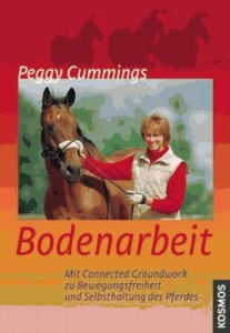 bodenarbeit connected groundwork peggy cummings