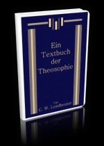 leadbeater-textbuch-medium